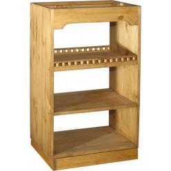 Шкаф-стол барный ПЛ 29