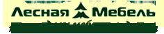 Лесная мебель - интернет магазин мебели из дерева.