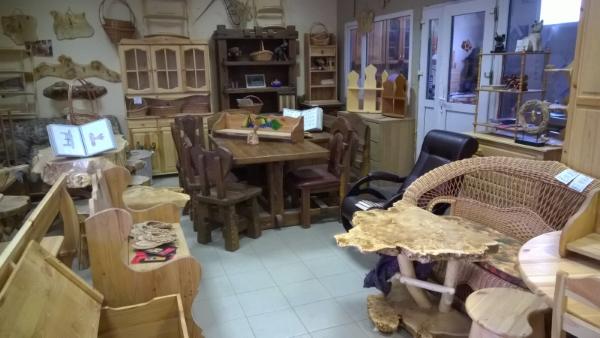 Мебель из дерева в Москве. Мебель из сосны в Москве. Мебель из дуба в Москве.